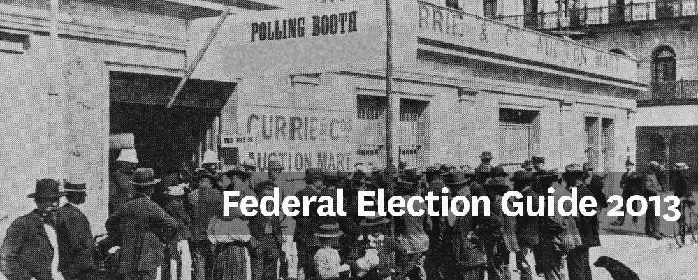 Election Guide header 1