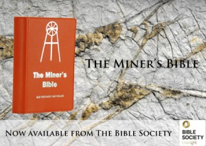 miners_bible_banner