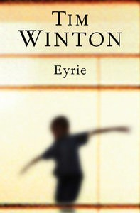 Eyrie_cover