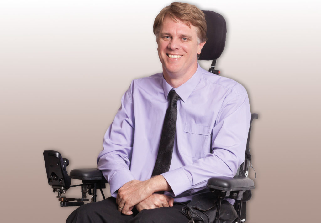 Shane Clifton