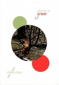 Trumped By Grace