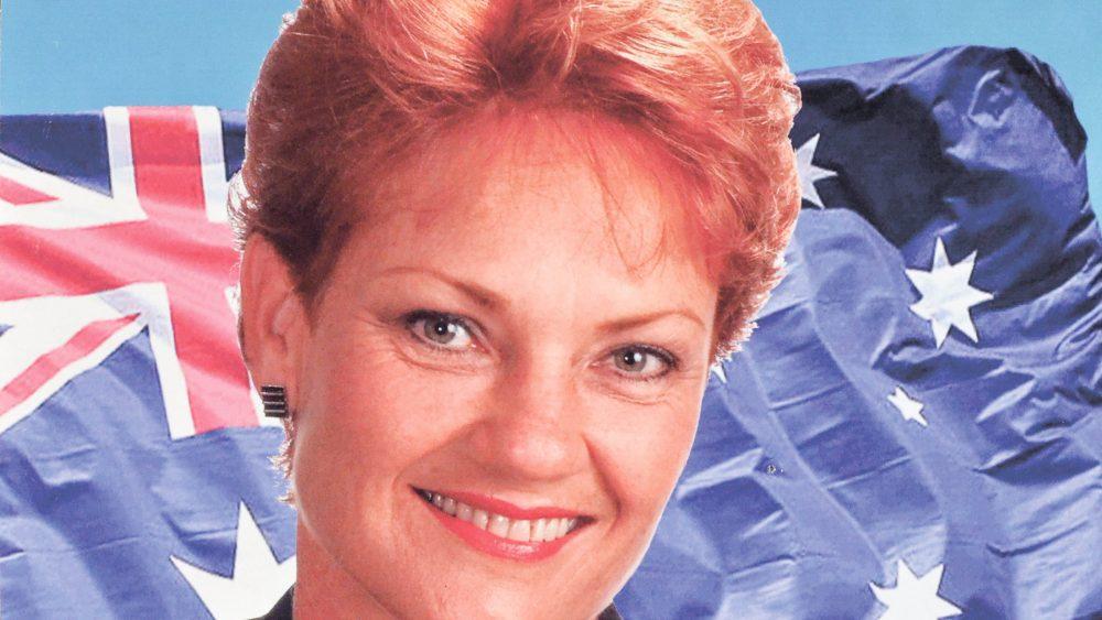 Pauline Hanson, Queensland 2015 state election