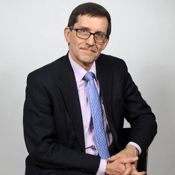 Ian Harper, Deloitte Access Economics