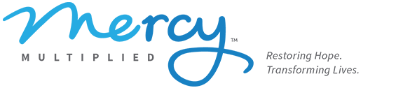 Mercy Multiplied (formerly Mercy Ministries) operated two homes in Australia from 2000-2008.