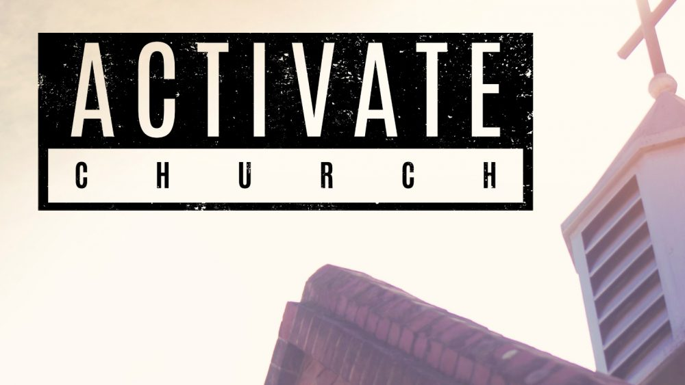 Activate Church is a Pentecostal Church in Bowden, in inner city Adelaide