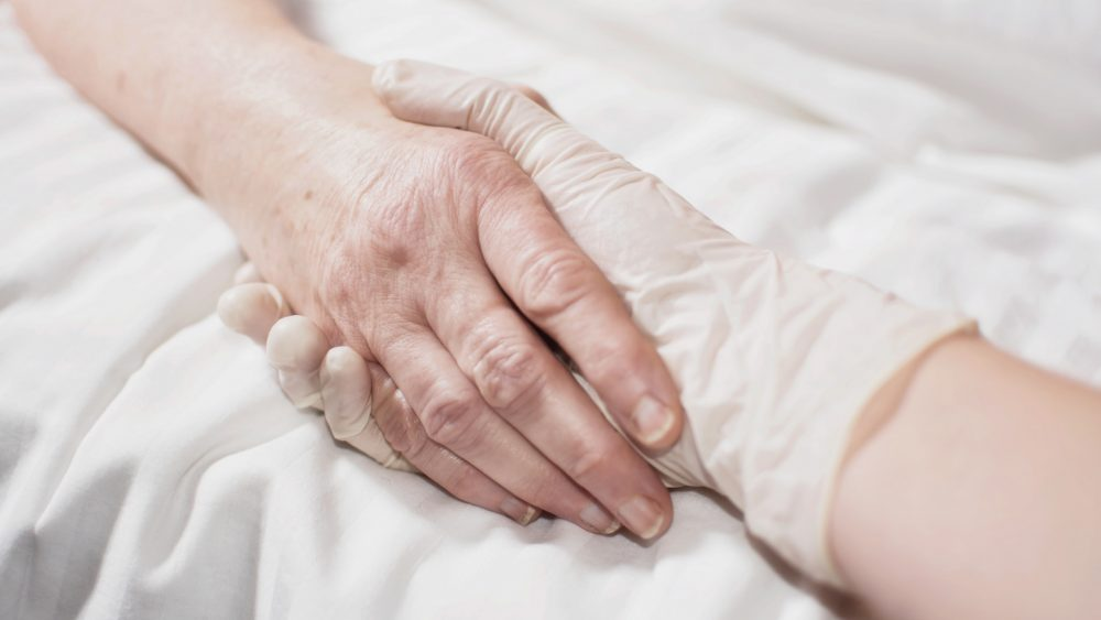 Euthanasia legislation narrowly defeated in South Australia