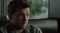 Sam Worthington stars in The Shack