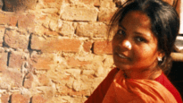 Asia Bibi was sentenced to death in 2010. Her final appeal in the Pakistani Supreme Court was heard last week.