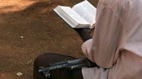 Sudan Bible