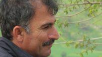 Hama Kurd Christian