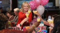 Galentines Day Parks-and-recreation