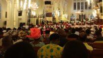 Cathedral Church Nigeria