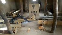 Mali Church