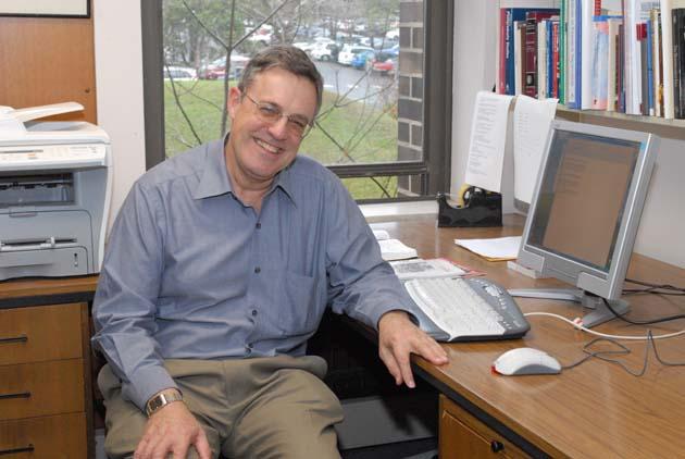 Dr Stuart Piggin