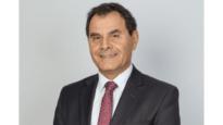 George Saavides